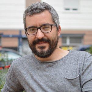 Javier Padilla (6)