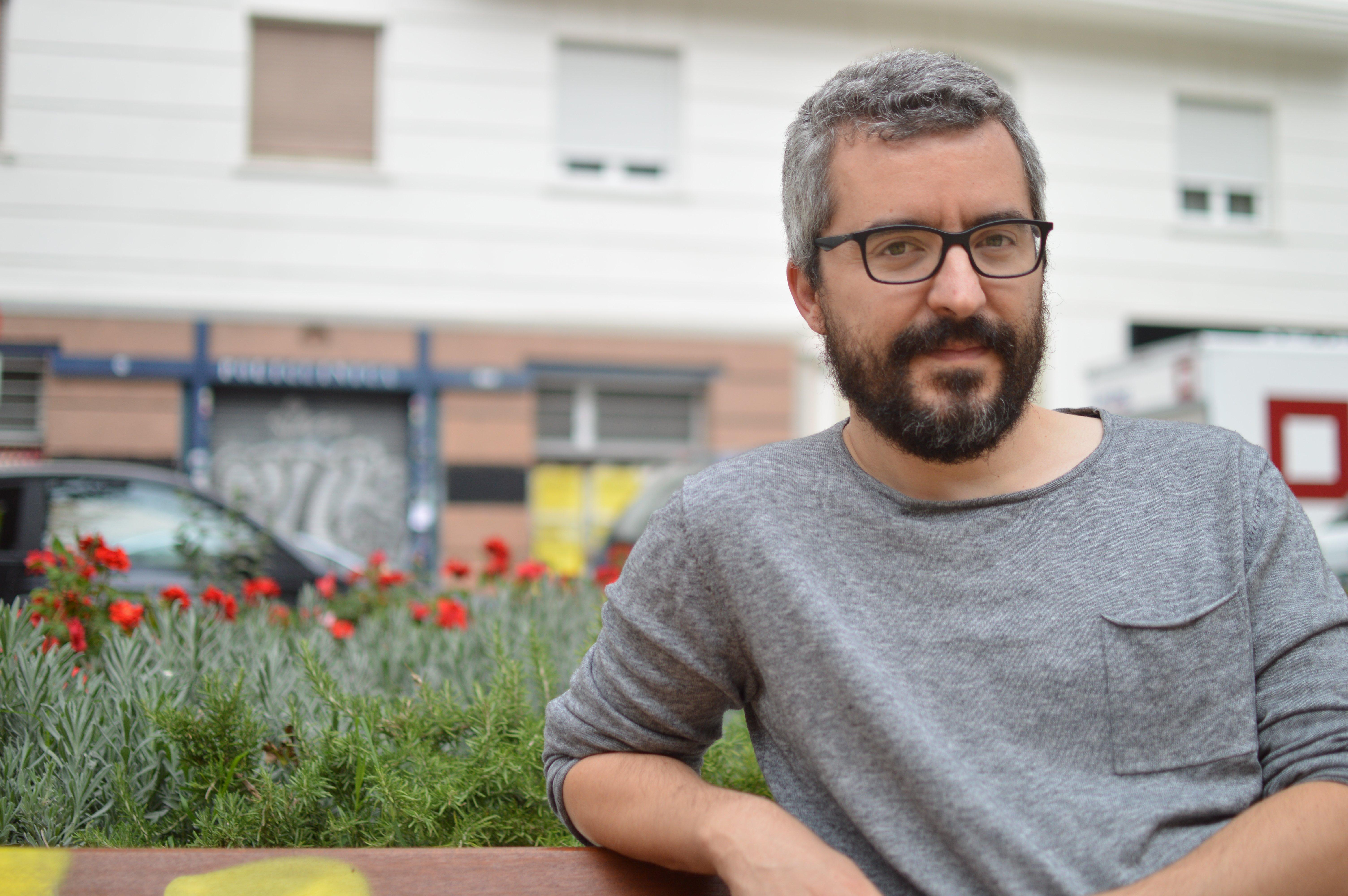 Javier Padilla (5)