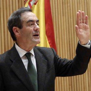 José Bono EFE