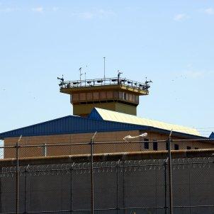 centre penitenciari