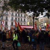 manifestació unionista Constitució 3   Guillem Camós