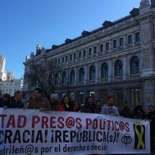 @MadridDerechoDecidir