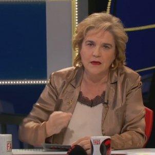 rahola tv3