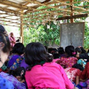bangladesh nenes   Europa Press