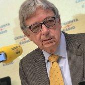 Joaquim Coello Catalunya Ràdio