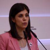 Marta Vilalta ERC -ACN