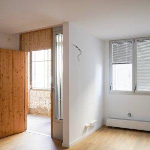 habitatge jove ajuntament de barcelona