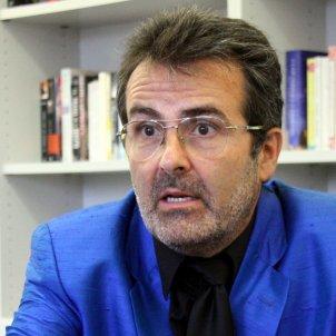 Xavier Sala-i-Martin / ACN