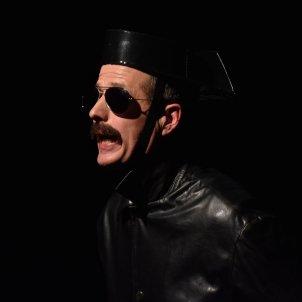 joan valenti mort cunetes teatre acn