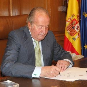 Joan Carles acn