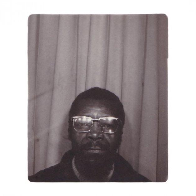 frame Grey1