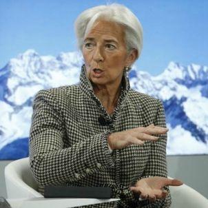 FMI Reuters