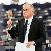 Esteban González Pons - Parlament Europeu