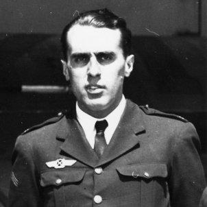 Carlos de Haya González wikimedia