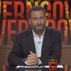 Toni Soler Està Passant TV3