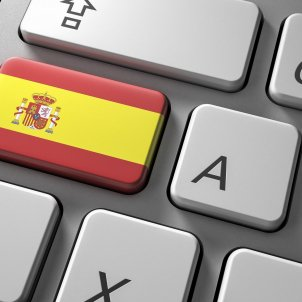 'CiberEspaña' decret digital decreto pixabay