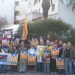 Caminada Catalunya Nord