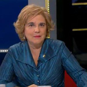 Pilar Rahola FAQS TV3
