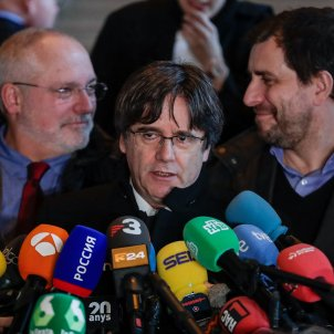 puigdemont puig comin efe
