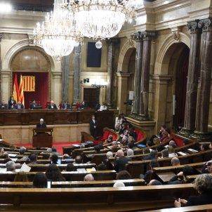 Parlament de les dones - mireia Comas
