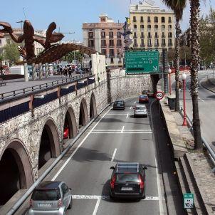 Rondes Barcelona - ACN
