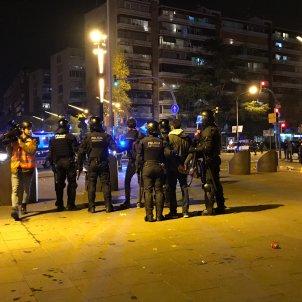detinguts aldarulls Clàssic - Carlota Camps