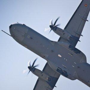 c295 avio exercit aire espanyol wikipedia