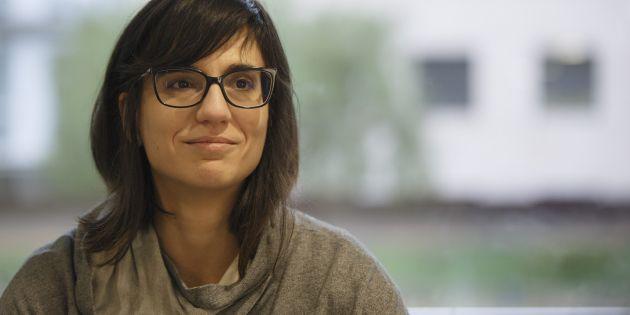 Silvia Bonàs - Sergi Alcàzar