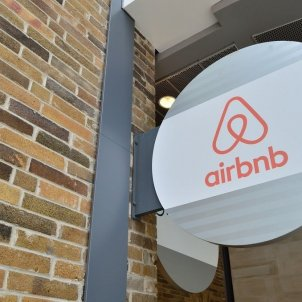 Europa Press Airbnb