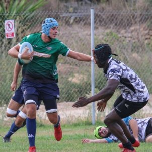 Rugby Sitges