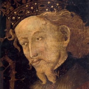 Jaume I (1)