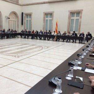Pacte Referèndum - Marta Lasalas