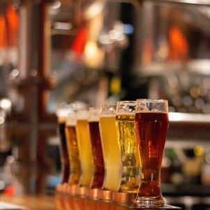 Alcohol Unsplash (1)