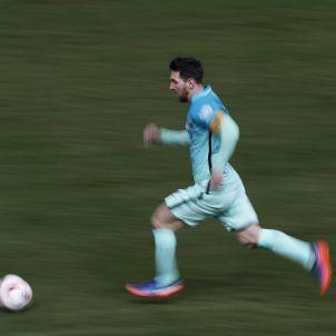 Messi barça atletic de madrid copa rei EFE