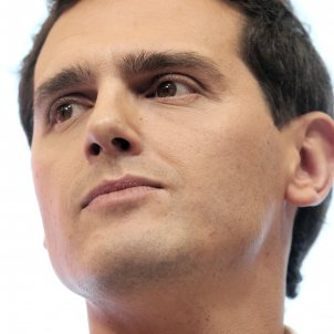albert rivera EP