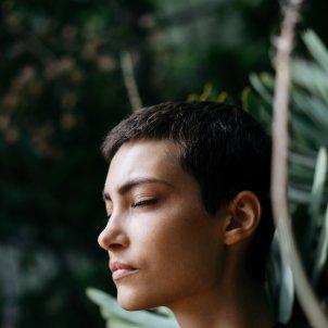 Mindfulness Unsplash