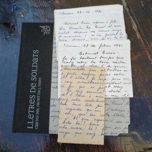 cartes anarquistes