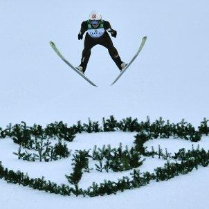 salts esqui 5 efe