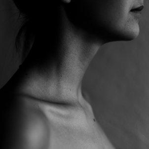 Cuello Unsplash