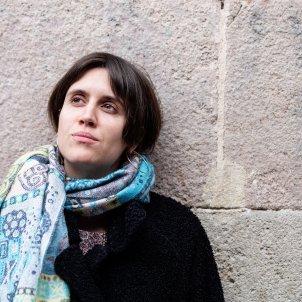 Marta Roqueta - entrevista- Mireia Comas