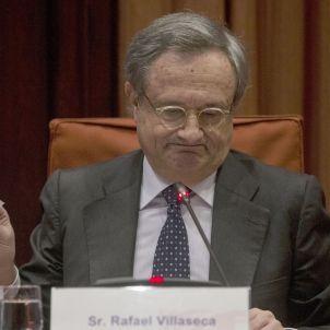 Rafael Villaseca - EFE
