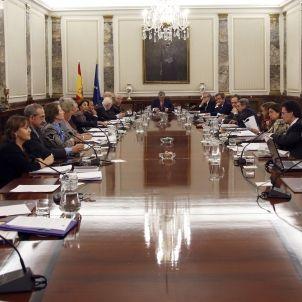 junta fiscals querella 9-n / Fiscalia General del Estado