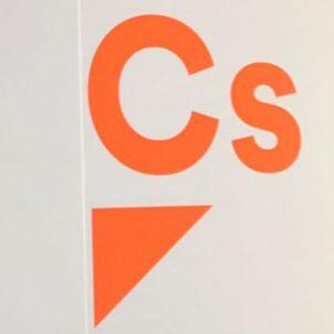 nou logo ciutadans estefania
