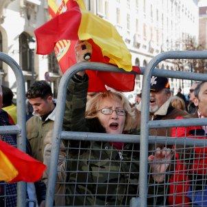 concentracio espanyolista congres efe
