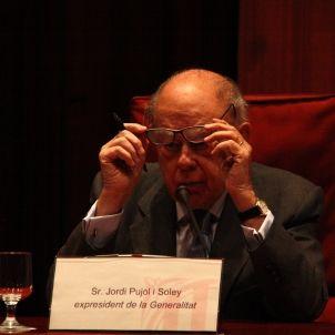 Jordi Pujol acn