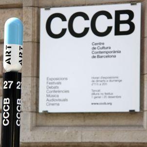 cccb acn