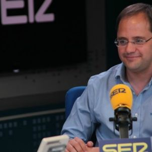 1455601150_751430_1455601279_noticia_normal