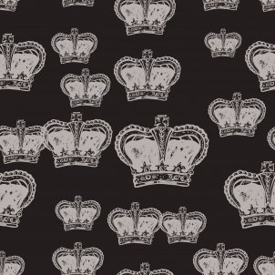 Corona Monarquia Rei (Prawny)