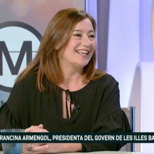 Francina Armengol   EP