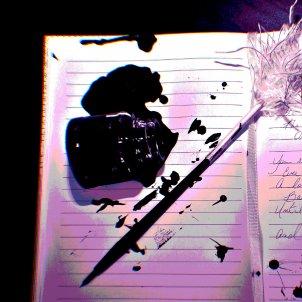 Taca tinta (1)